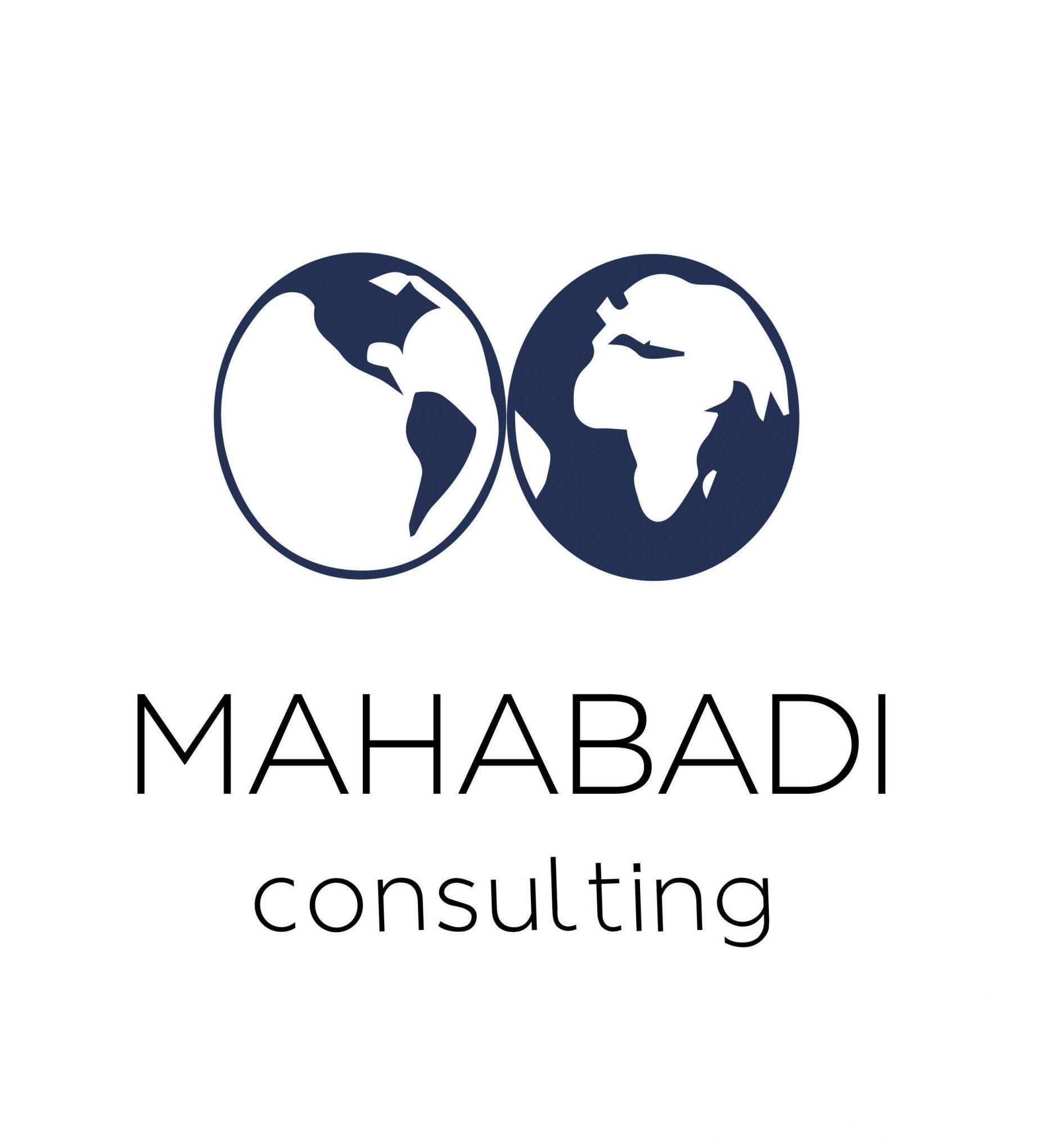 Mahabadi Consulting