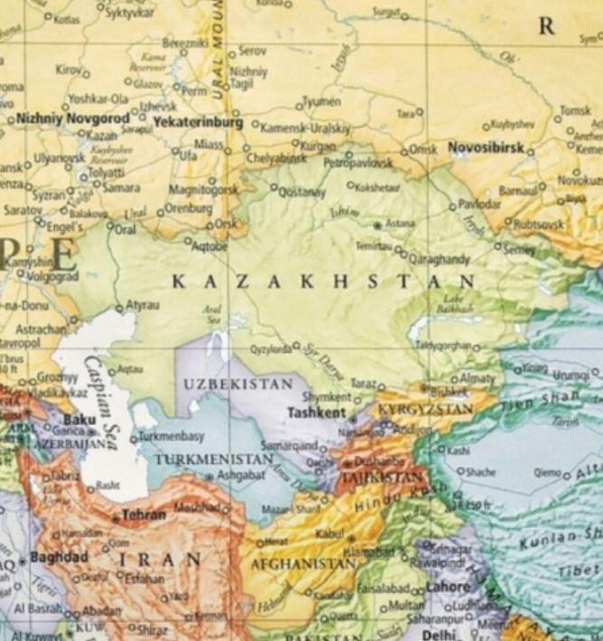 L'attribut alt de cette image est vide, son nom de fichier est Central-Asia-2.jpg.